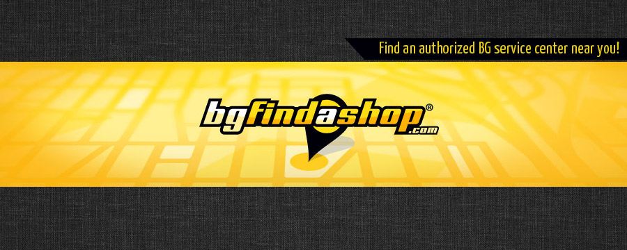 BG FindaShop